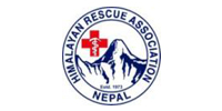 Himalayan Rescue Association