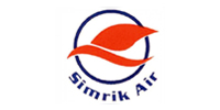 Simrik Air